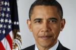 Obama reste au pouvoir