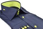 chemise-bleu-vert-thumb