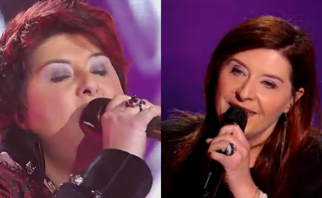 carine-the-voice-saison-1-3-metamorphose