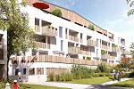 investissement immobilier neuf Loire Atlantique